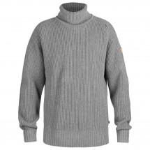 Fjällräven - Polo No. 5 - Wollpullover