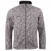 Mammut - Iceland Jacket - Fleece jacket