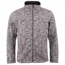 Mammut - Iceland Jacket - Fleecetakki
