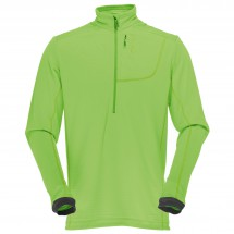 Norrøna - Bitihorn Powerdry Shirt - Pull-over polaire