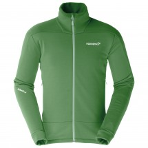 Norrøna - Falketind Power Stretch Jacket - Fleece jacket