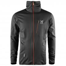 Haglöfs - Lapetos Jacket - Fleece jacket