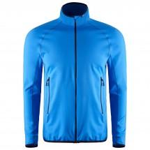 Haglöfs - Limber Jacket - Fleece jacket