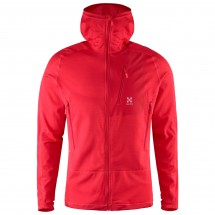 Haglöfs - Triton Pro Hood - Fleece jacket