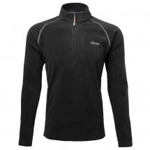 Sherpa - Namche Zip Tee - Fleece pullover