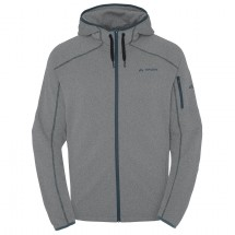 Vaude - Civetta Jacket - Fleece jacket