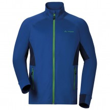 Vaude - Tiveden Jacket - Fleece jacket