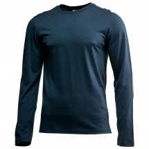 Lundhags - Merino Light L/S Tee - Merino sweater