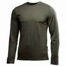 Lundhags - Merino Light L/S Tee - Merino jumpers