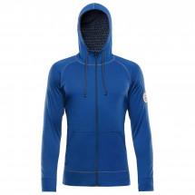 Devold - Islender Jacket - Wool jacket
