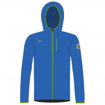 Devold - Sula Jacket - Wool jacket