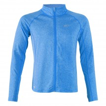 2117 of Sweden - Hjortberget Full Zip Jacket - Fleecejacke