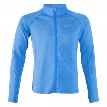 2117 of Sweden - Hjortberget Full Zip Jacket - Fleece jacket