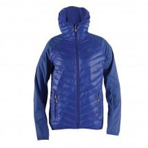 2117 of Sweden - Skulltorp Eco Hybrid Jacket - Synthetic jacket