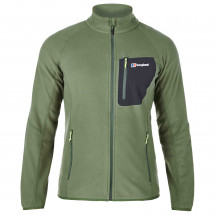 Berghaus - Deception Fleece Jacket - Fleece jacket