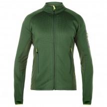 Berghaus - Pravitale Hybrid Jacket - Fleece jacket