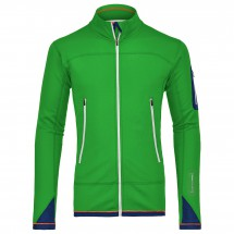 Ortovox - Fleece LT (MI) Jacket - Fleecetakki