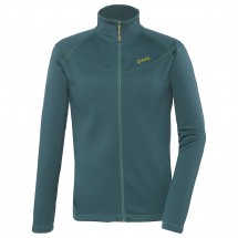 Pyua - Escape-Y Midlayer Jacket - Fleece jacket