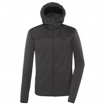 Pyua - Ignite-Y Midlayer Jacket - Fleecetakki