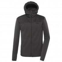 Pyua - Ignite-Y Midlayer Jacket - Fleece jacket