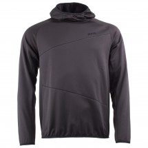Pyua - Whiteout-Y Hooded Midlayer - Fleece pullover