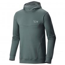 Mountain Hardwear - Desna Alpen Hoody - Hoodie