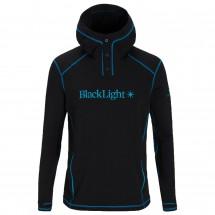 Peak Performance - Blacklight Hood - Veste polaire