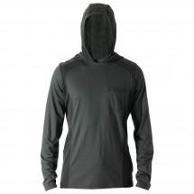 Rewoolution - Bear - Merino sweater