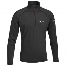 Salewa - Ortles Cubic Polarlite L/S Tee - Fleece pullover