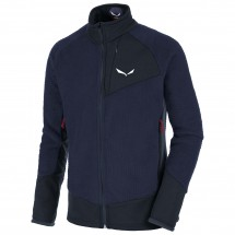 Salewa - Ortles Polartec Highloft Full-Zip - Fleecetakki