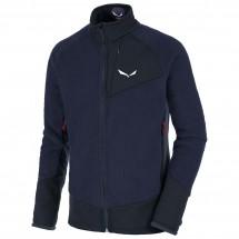 Salewa - Ortles Polartec Highloft Full-Zip - Fleece jacket