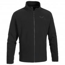 Salewa - Puez Buffalo Polarlite Full-Zip - Fleece jacket