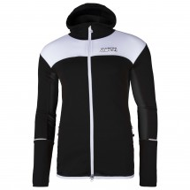 Martini - Influence - Fleece jacket