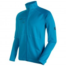 Mammut - Aconcagua Light Jacket - Veste polaire