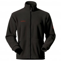 Mammut - Innominata Melange Jacket - Fleece jacket