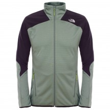 The North Face - Aoroa Jacket - Fleece jacket