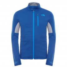 The North Face - Attitude Full Zip Jacket - Fleece jacket