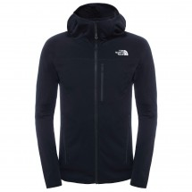 The North Face - Incipent Hooded Jacket - Fleecetakki