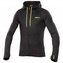 Mavic - Road Hoodie - Fleece jacket