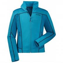 Schöffel - Roman - Fleece jacket