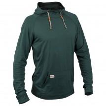 Röjk - Roamer Hoody - Merino sweater