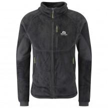 Mountain Equipment - Concordia Jacket Auslaufmodell