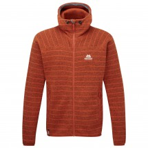 Mountain Equipment - Dark Days Hooded Jacket Auslaufmodell