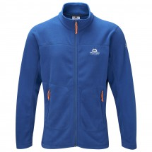 Mountain Equipment - Micro Jacket Auslaufmodell