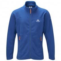 Mountain Equipment - Micro Jacket Auslaufmodell