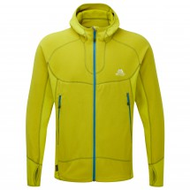 Mountain Equipment - Shroud Jacket Auslaufmodell