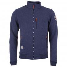 Maloja - BobbyM. - Fleece jacket