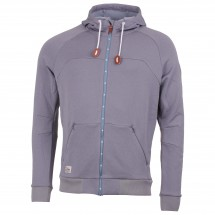 Maloja - RonnyM. - Fleece jacket