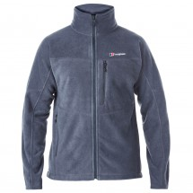 Berghaus - Activity 2.0 Jacket - Fleece jacket