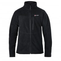Berghaus - Activity 2.0 Jacket - Veste polaire